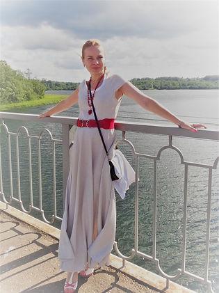 юбки блузки сарафан брюки пошив одежды ремонт одежды пошив штор купить ткань краснодар пряжа швейная фурнитура магазин