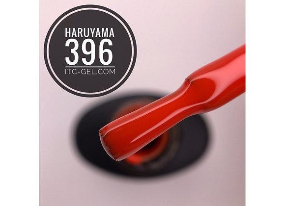 Гель-лак Haruyama 396