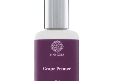 Праймер с ароматом винограда ENIGMA