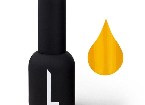 Гель-лак LIANAIL Yellow Factor №195