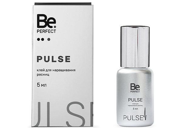Клей для наращивания ресниц Pulse