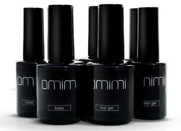 Праймер Amimi