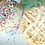 Thumbnail: Cereal Treats