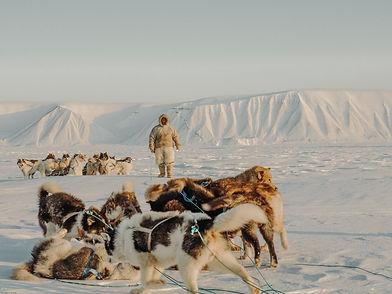 Homme-chiens 2 P4211931.jpg