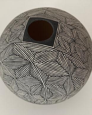 Acoma pottery.jpg