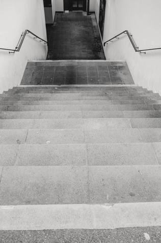 Uschi Stufen.jpg