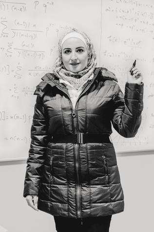 Razan.jpg