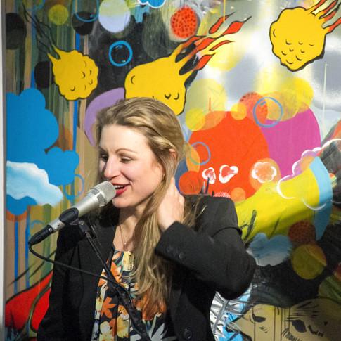 Lucie Cerveny