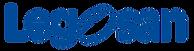 Legosan logotype PNG.png