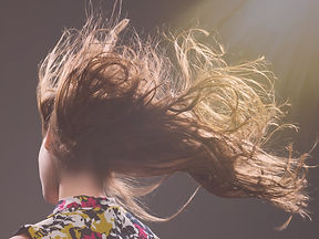 Hair%20Blowing_edited.jpg
