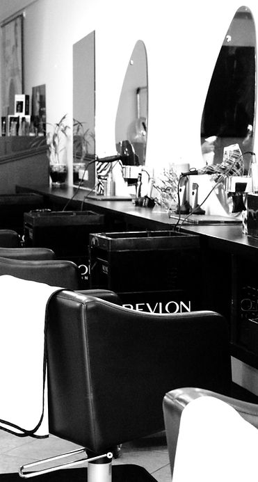 Salon Coiffure Folichonne