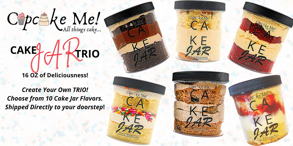 Create Your Own TRIO! Shipped Directly to your doorstep!_edited_edited.jpg