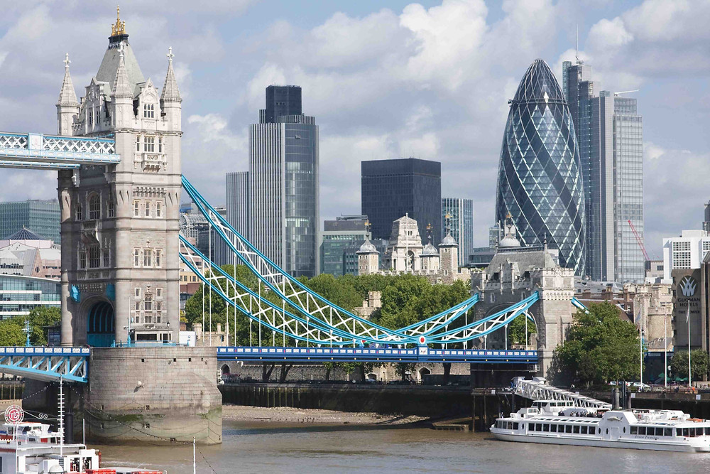 London(S).jpg