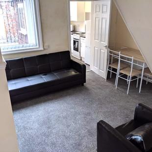 🔔【零風險投資】之 【英國政府資助 · 社會房屋 · 筍盤】Middlesbrough TS1   三房排屋   £74,100