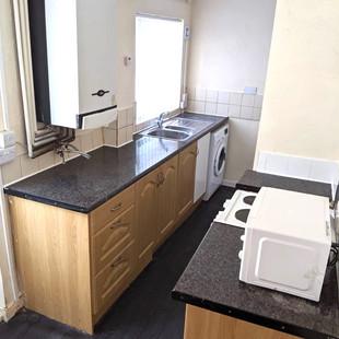 🔔【零風險投資】之 【英國政府資助 · 社會房屋 · 暗筍盤】Middlesbrough TS3   三房排屋   £74,100