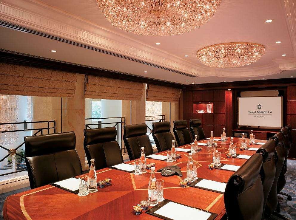 Executive Boardroom (2).jpg