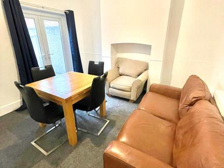【精明投資易】之【英國政府資助 · 社會房屋筍盤】Stockton-on-Tees    四房排屋   £109,000