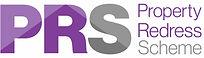PRS Logo KB.jpg