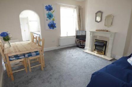 【潛力升值 · 暗盤】Manchester M9   兩房排屋   九五折多 £118,000