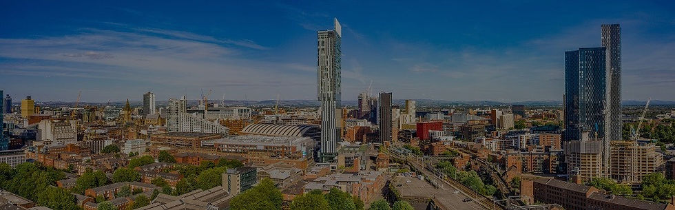 Manchester%2520City%2520Centre%2520Panor