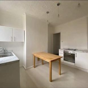 【投資英國北部大趨勢】-【筍盤大放送】Stoke-on-Trent ST4   兩房排屋   近九折   £73,500