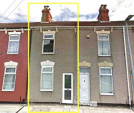 Grimsby Main.jpg