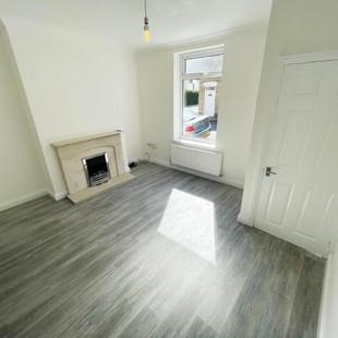 【投資英國北部大趨勢】 之 【有裝筍盤】大放送 County Durham DL14   兩房排屋   近九折    £70,000