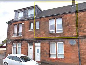 Main Glasgow ML1.jpg