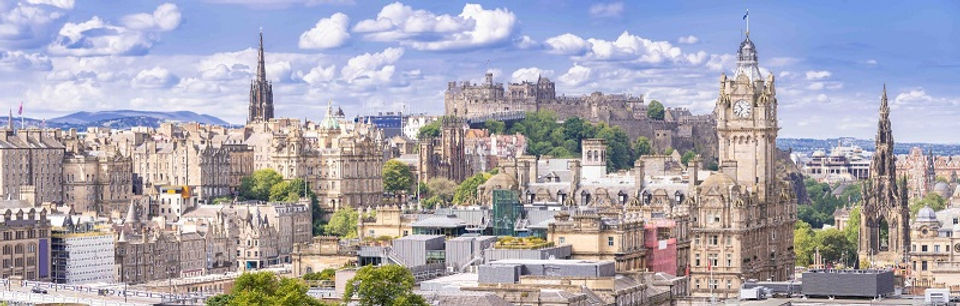 Edinburgh 123KB.jpg