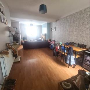 🎊【開心 熱盤 星期天】Grimsby DN31   三房排屋   九折   £63,000 永久業權