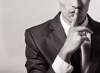 secret-whisper-shush-finger-to-lips-sh-s