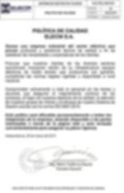 Politica de Calidad-V06-29.03.19.jpg