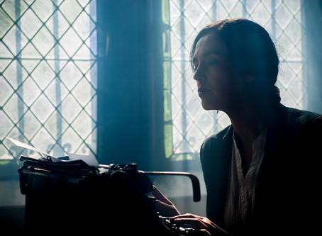Demystifying Writing