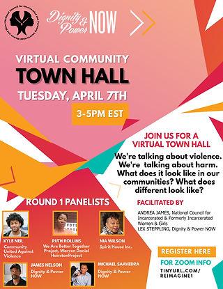 COMMUNITY TownHall 2020 (1).jpg
