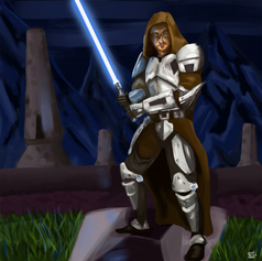 Swtor Commission 3
