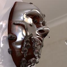 Monolith Head One