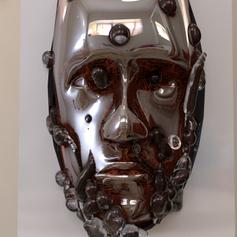 Monolith Head Three