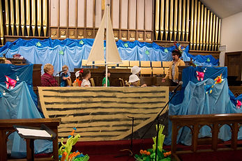VBS 2017 Day Two (8 of 27).JPG