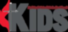 RBUMC-Kids.png