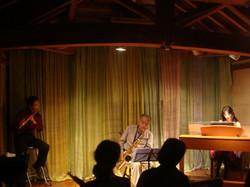 Takano&Miyuki,Yoshida