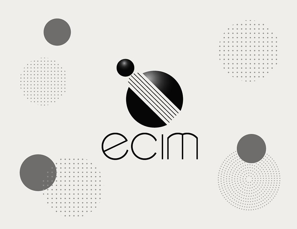 ECIM-WIX-Page.png