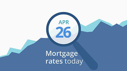 Mortgage-Rates-Today-April-26-2019-The-M