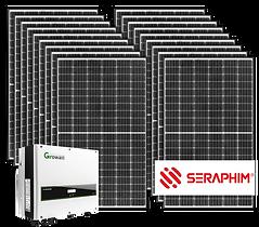Seraphim + Growatt 3Phase.png