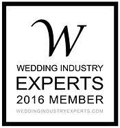 Dallas Wedding Planner - Coalesce Creations Weddings & Events - Wedding Industry Experts