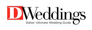 Dallas Wedding Planner - Coalesce Creations Weddings & Events - Featured