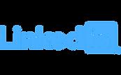 Linkedin-Logo_edited.png