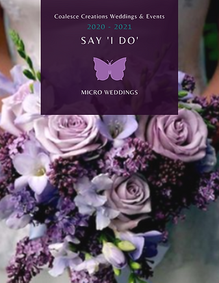 SAY 'I DO'.png