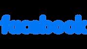 Facebook-Logo (1).png