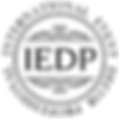Dallas Wedding Planner - IEDP Certification