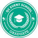 Dallas Wedding Planner - QC Event School Graduate